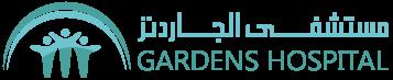 Gardens Hospital