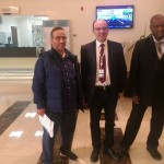 Dr fayez saudi 2